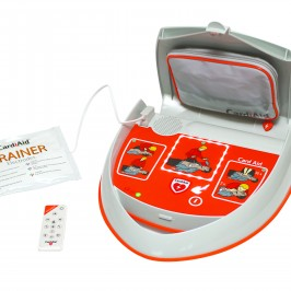 Training Defibrillator