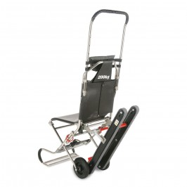 Stol na gosenicah - Ferno Compact 2