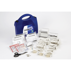 Premier Catering First Aid Kit