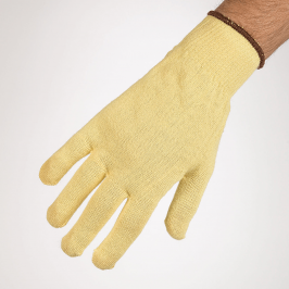 Personal Protection Gloves